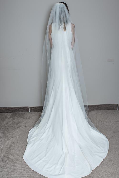 wedding-accessories-allin-rae-25801