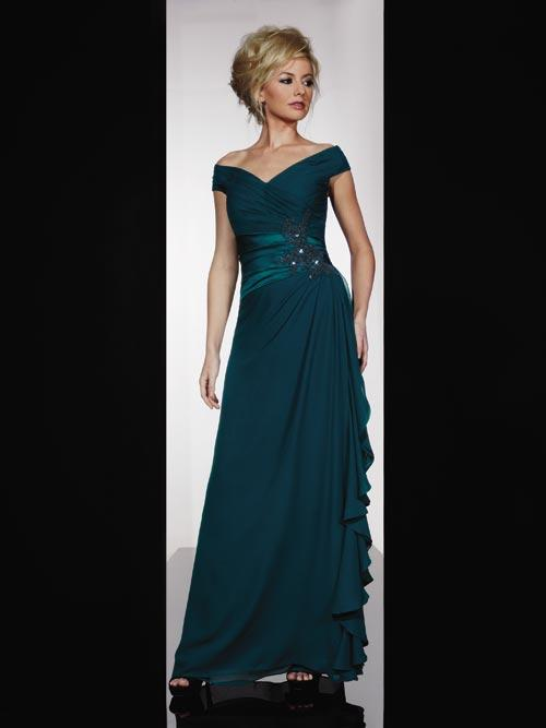 special-occasion-dresses-jacquelin-bridals-canada-19971