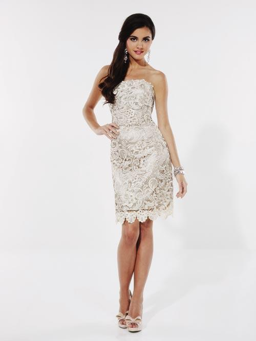 special-occasion-dresses-jacquelin-bridals-canada-20015