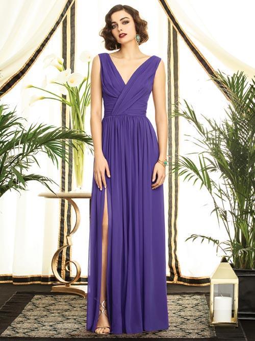 bridesmaid-dresses-dessy-20366