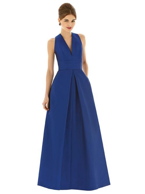 bridesmaid-dresses-dessy-20972