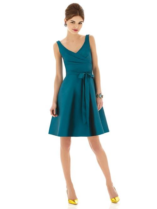 bridesmaid-dresses-dessy-20277