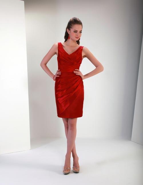 bridesmaid-dresses-venus-bridals-20257