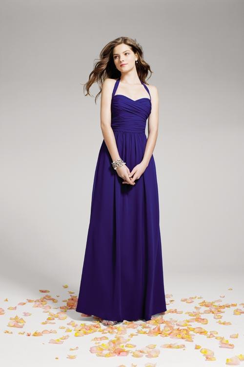 bridesmaid-dresses-new-division-19333