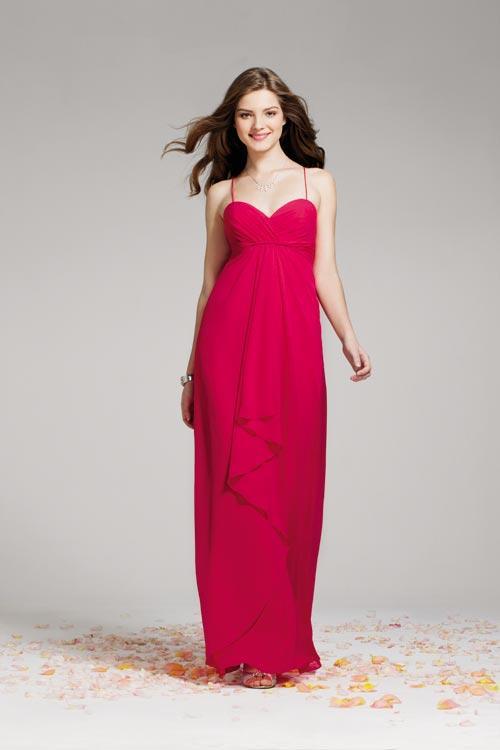 bridesmaid-dresses-new-division-19334