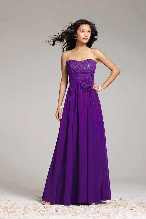 bridesmaid-dresses-new-division-19414