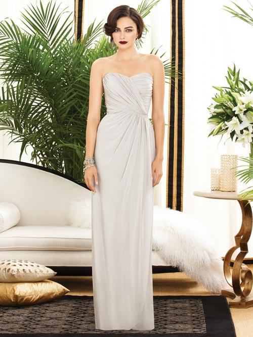 bridesmaid-dresses-dessy-19353