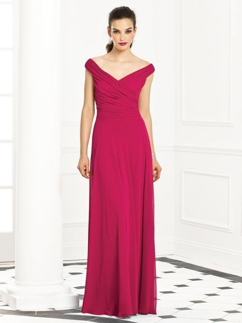 bridesmaid-dresses-dessy-19684