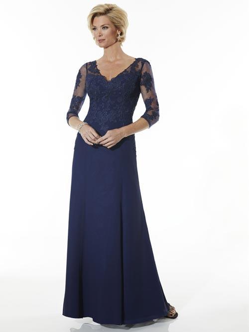 special-occasion-dresses-jacquelin-bridals-canada-21316