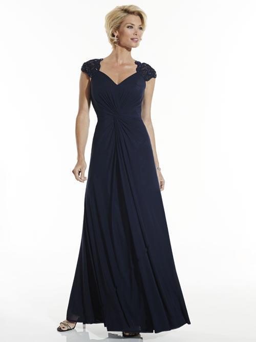 special-occasion-dresses-jacquelin-bridals-canada-21319