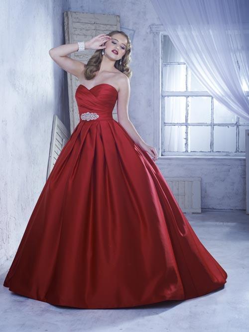 bridal-gowns-jacquelin-bridals-canada-21352