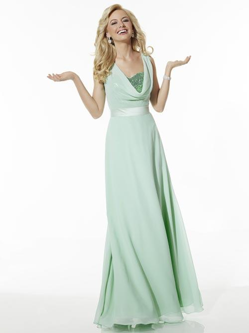 bridesmaid-dresses-jacquelin-bridals-canada-21369