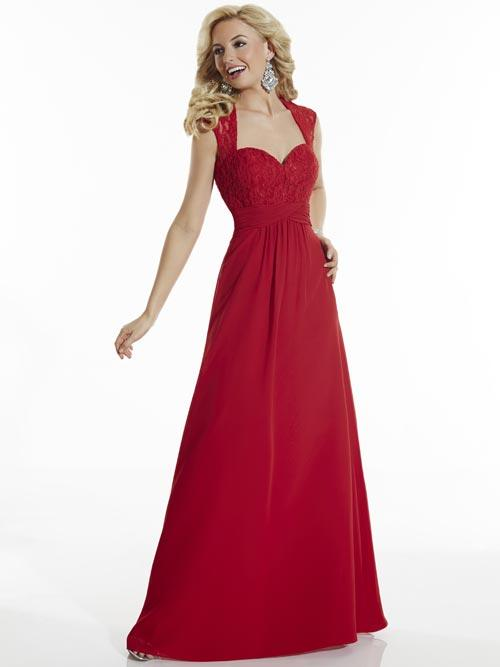 bridesmaid-dresses-jacquelin-bridals-canada-21380