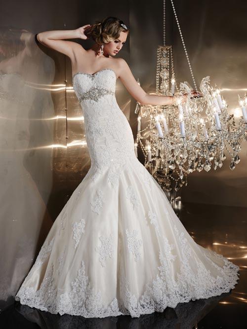 bridal-gowns-jacquelin-bridals-canada-20475