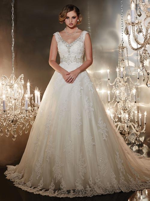 bridal-gowns-jacquelin-bridals-canada-20484