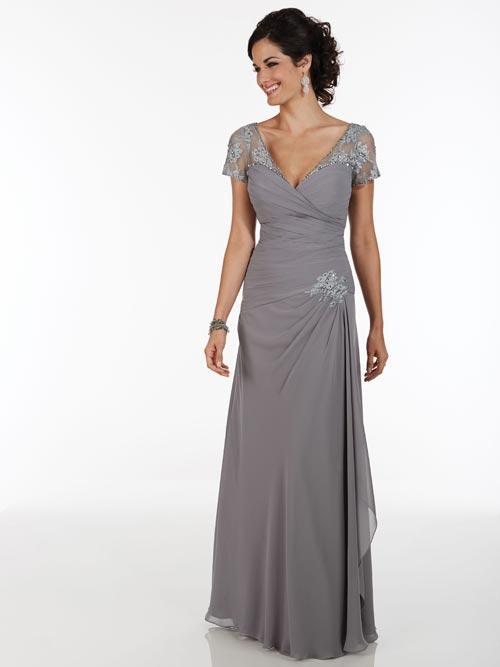 special-occasion-dresses-jacquelin-bridals-canada-20539