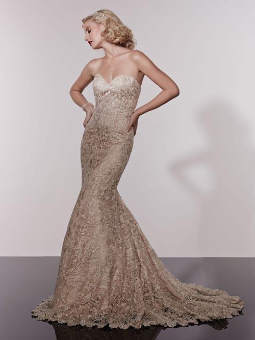 bridal-gowns-jacquelin-bridals-canada-20570