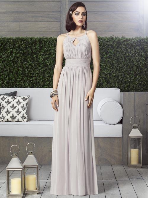 bridesmaid-dresses-dessy-21042