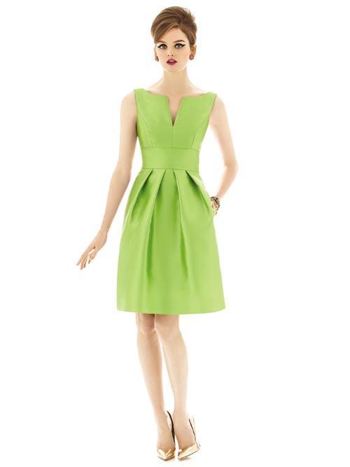 bridesmaid-dresses-dessy-21079