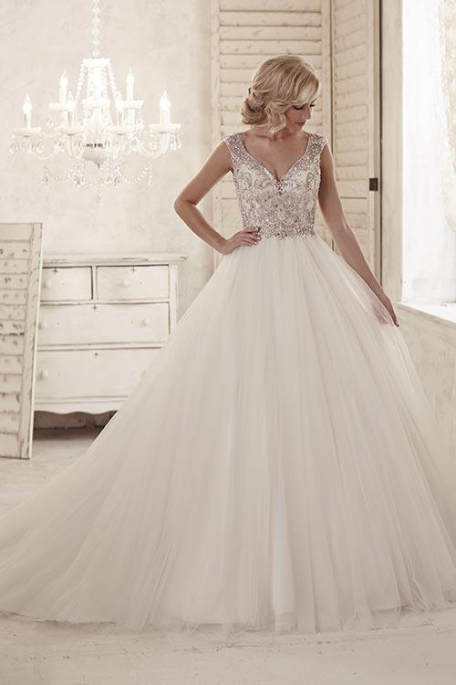 bridal-gowns-jacquelin-bridals-canada-22329