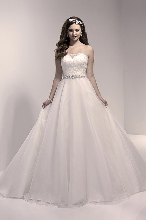 bridal-gowns-jacquelin-bridals-canada-22346