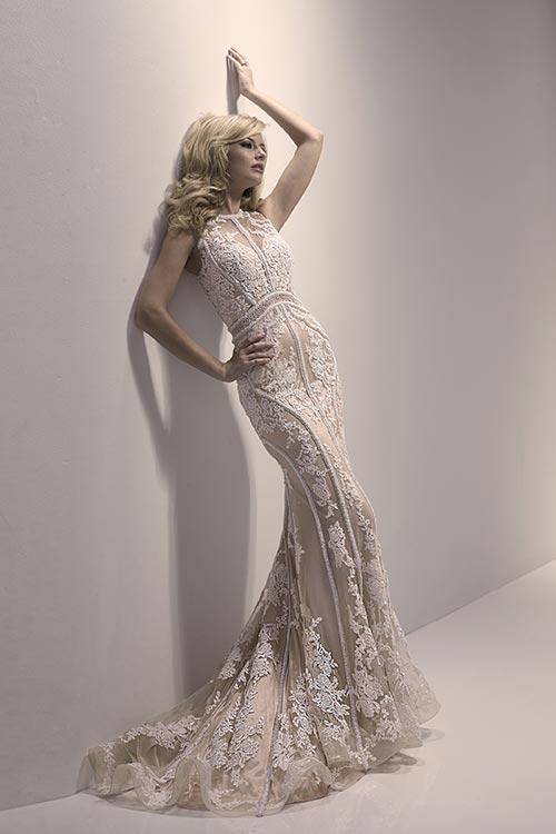 bridal-gowns-jacquelin-bridals-canada-22348