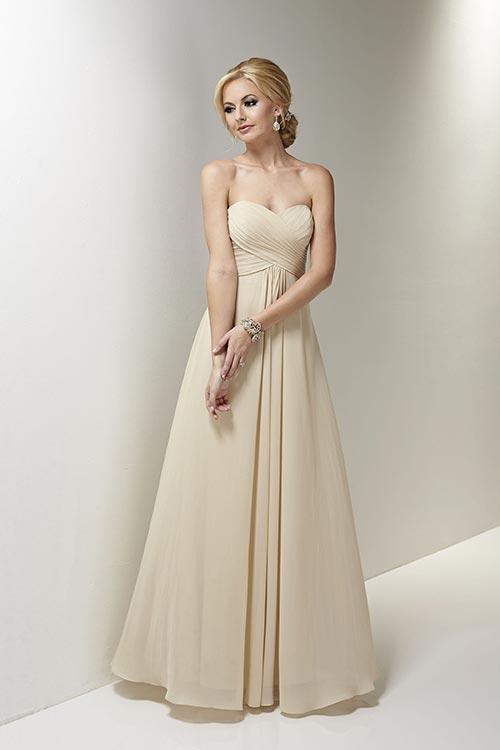 bridesmaid-dresses-jacquelin-bridals-canada-23137