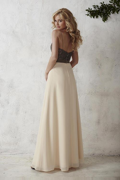 bridesmaid-dresses-jacquelin-bridals-canada-22376