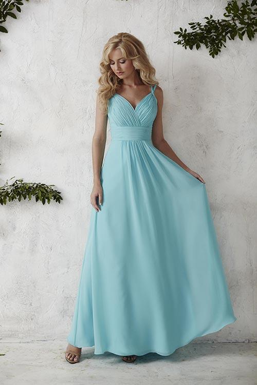 bridesmaid-dresses-jacquelin-bridals-canada-22390