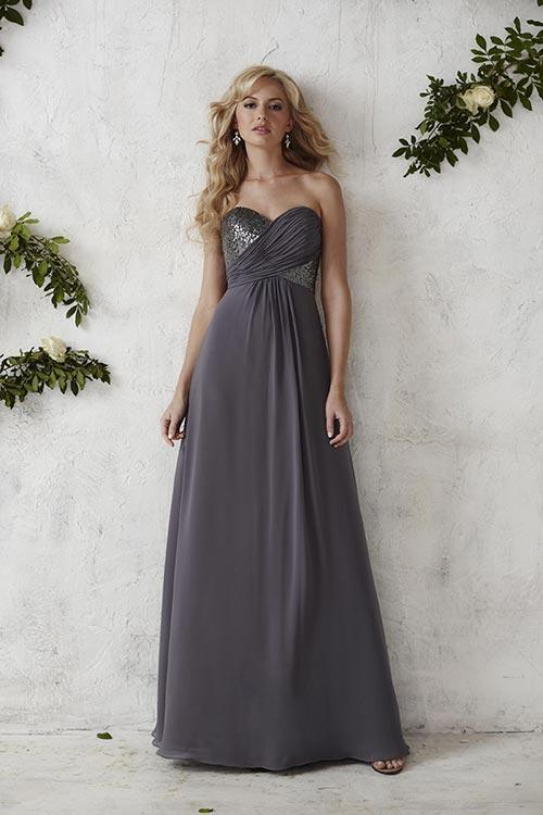 bridesmaid-dresses-jacquelin-bridals-canada-22396