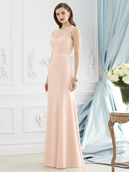 bridesmaid-dresses-dessy-22655