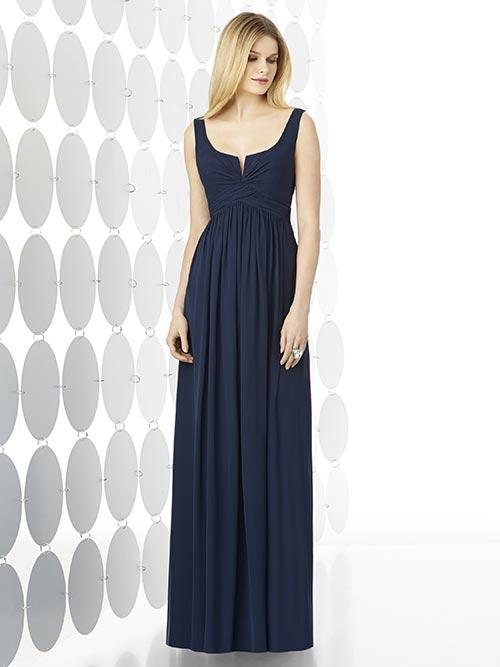 bridesmaid-dresses-dessy-25284
