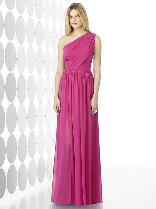 bridesmaid-dresses-dessy-23097