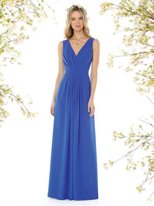 bridesmaid-dresses-dessy-22656