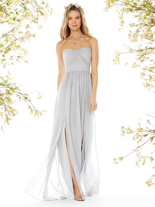 bridesmaid-dresses-dessy-22657