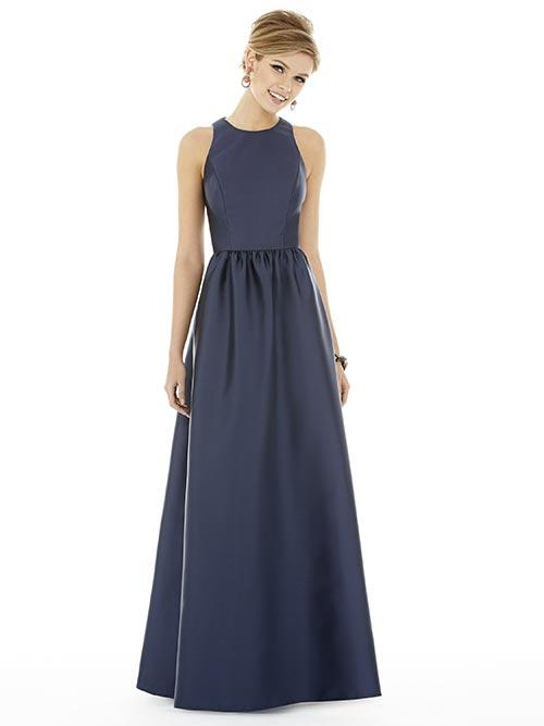 bridesmaid-dresses-dessy-23109