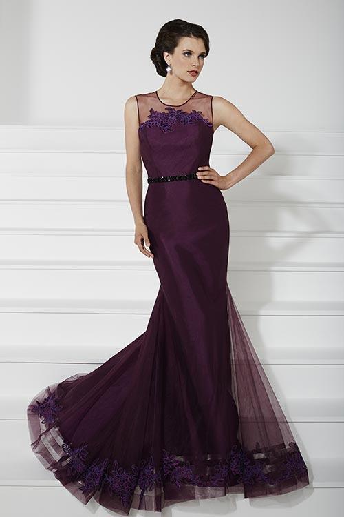special-occasion-dresses-jacquelin-bridals-canada-21829