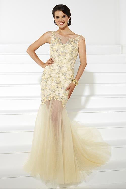 special-occasion-dresses-jacquelin-bridals-canada-21830