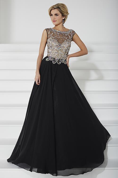 special-occasion-dresses-jacquelin-bridals-canada-21833
