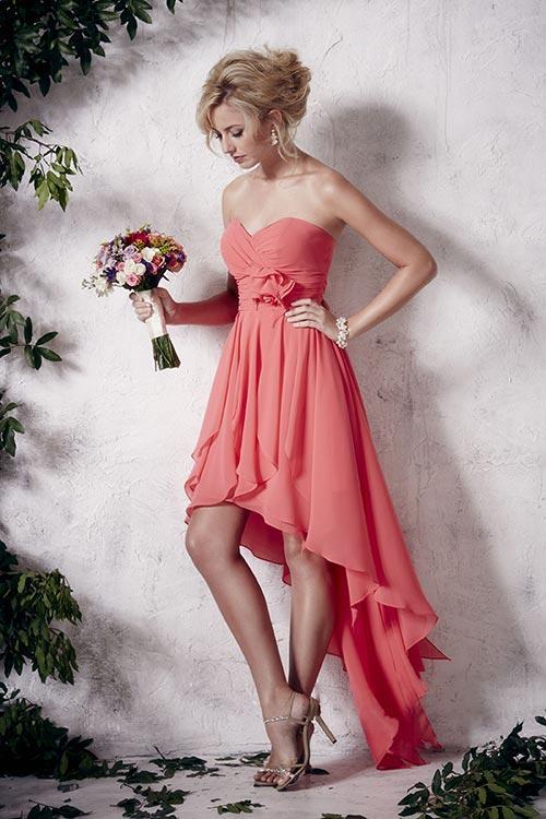 bridesmaid-dresses-jacquelin-bridals-canada-21844