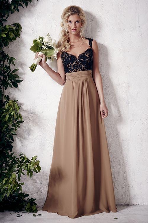 bridesmaid-dresses-jacquelin-bridals-canada-21845