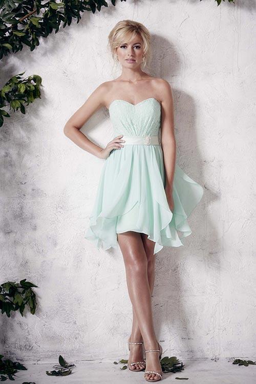 bridesmaid-dresses-jacquelin-bridals-canada-21849