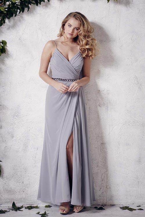 bridesmaid-dresses-jacquelin-bridals-canada-21855