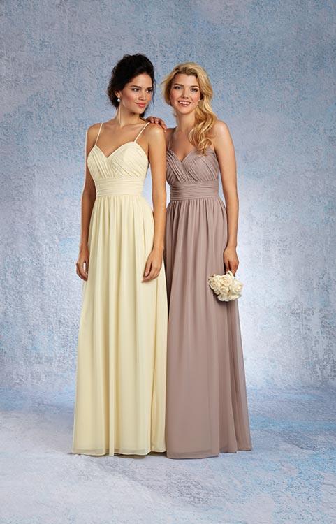 bridesmaid-dresses-new-division-22078