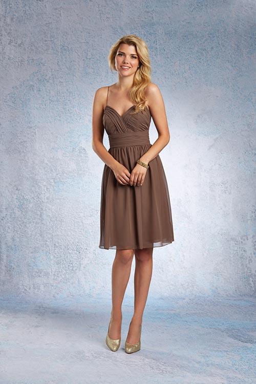 bridesmaid-dresses-new-division-22079