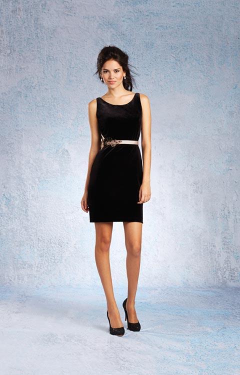 bridesmaid-dresses-new-division-22080
