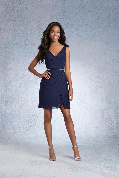 bridesmaid-dresses-new-division-22087