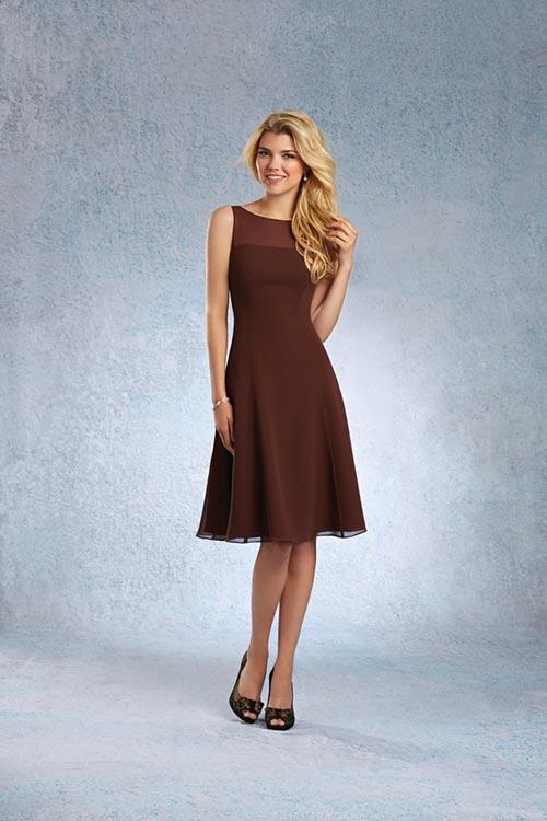 bridesmaid-dresses-new-division-22066