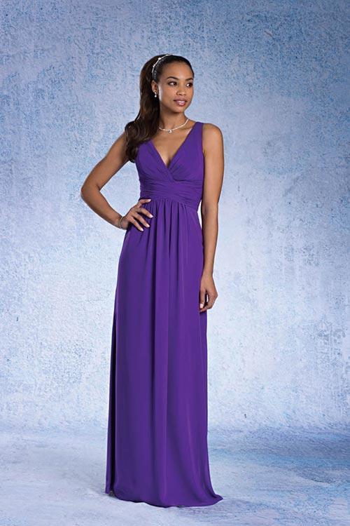 bridesmaid-dresses-new-division-22564