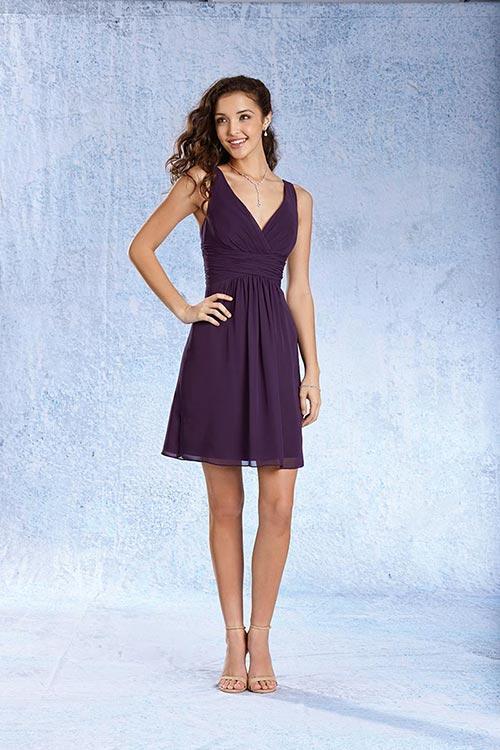 bridesmaid-dresses-new-division-23177